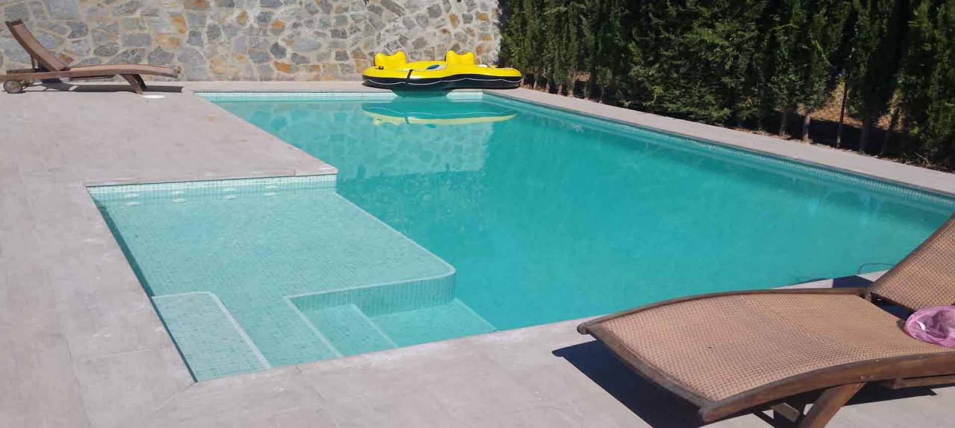Agua para piscinas en mallorca - Piscinas prefabricadas mallorca ...